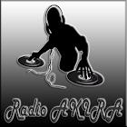 Akira Radio
