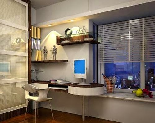 Study Table Designs Inspiration For Home Decor Furniture