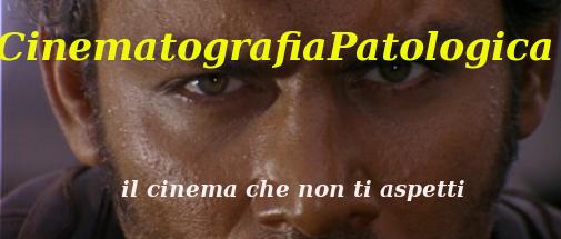 Cinematografia Patologica