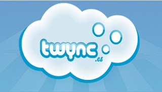 Twync: Resolución de incidencia