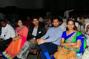 Santhosham awards guests photos-thumbnail-13