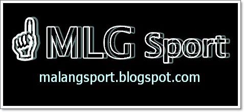 MLG Sport