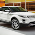 Land Rover Rang Rover EVOQUE 2015 Price and Specification BD
