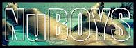 Blog Parceiro - NuBoys