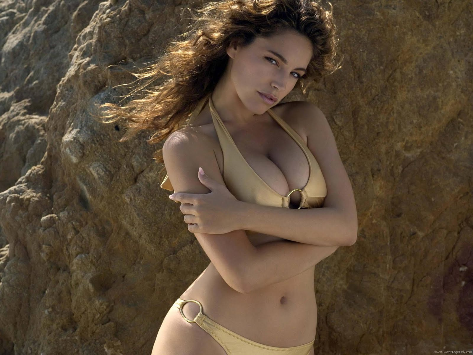 http://1.bp.blogspot.com/-T5-Cys5HRXg/TeEZ0n2P_XI/AAAAAAAAFvI/xGjXIgHBvUE/s1600/kelly_brook_a_HD_Wallpaper_156.jpg