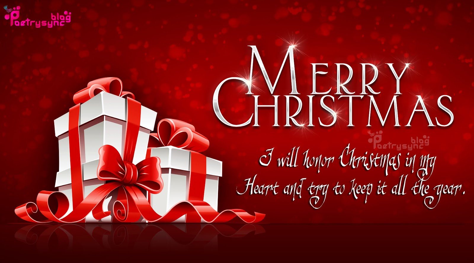 Sad And Love Poetry Merry Christmas Pictures And Quotes For