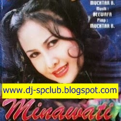 Minawati Dewi Dangdut Full Album Air Mata Istri