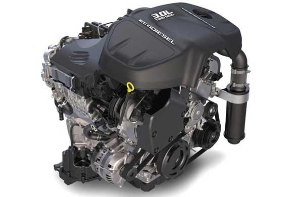 dodge 5 7 liter vvt engine dodge free engine image for user manual download. Black Bedroom Furniture Sets. Home Design Ideas