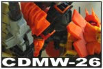  CDMW-26
