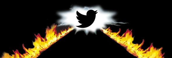 futuro-Twitter-2014