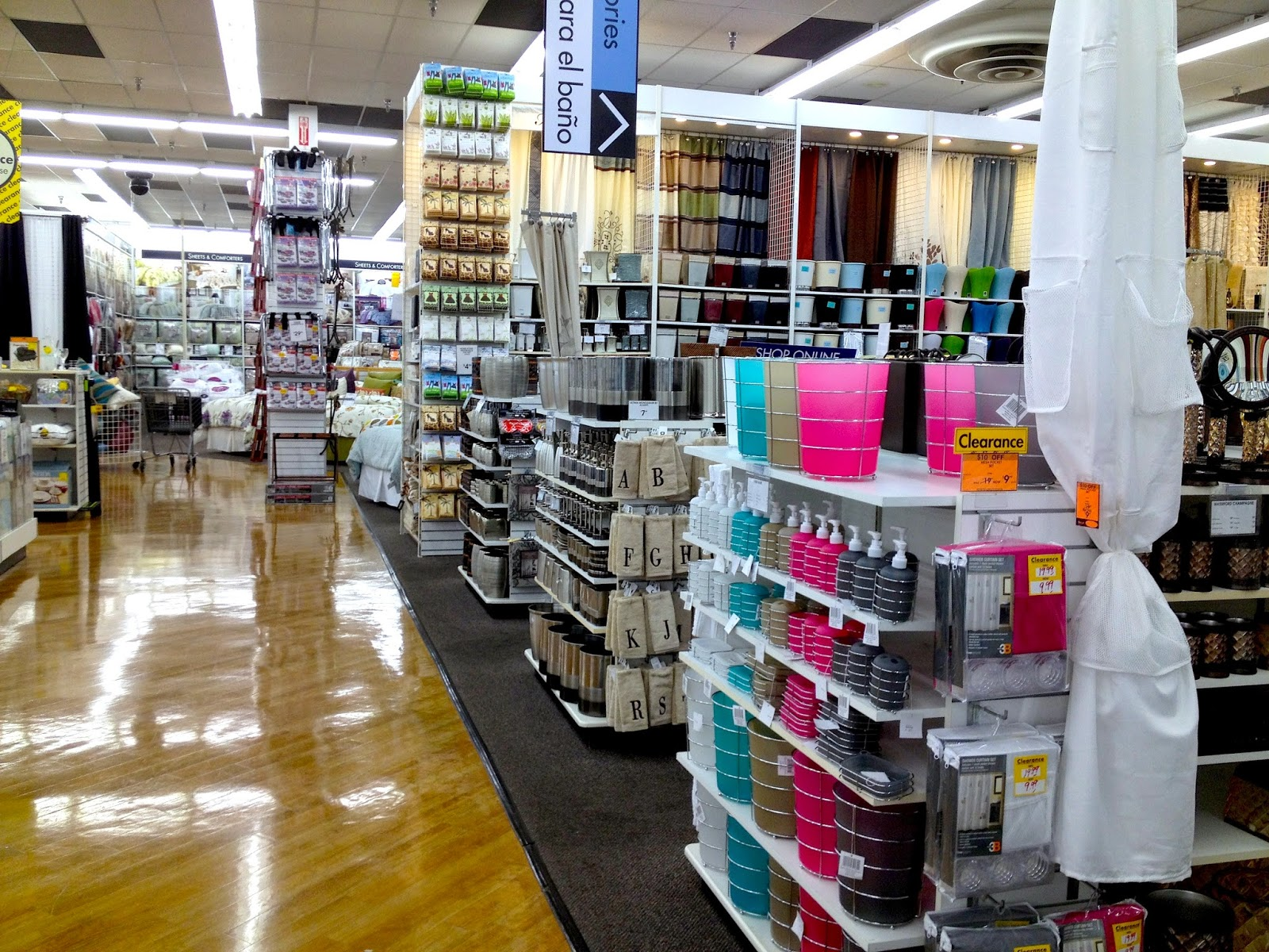 Bed Bath And Beyond Kissimmee Fl