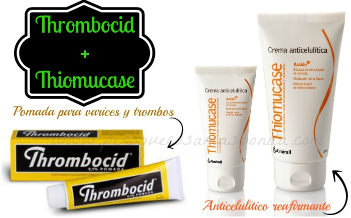Celulitis, what a bitch!!! - Página 2 Thiomucase%2Bthrombocid