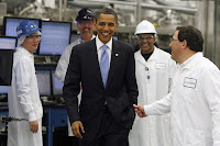 Taxpayers To Recover $0 From Solyndra