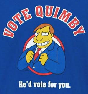 vote-quimby.jpg