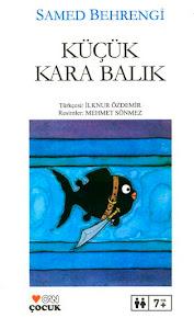 küçük kara balığı da okuyalım tıkla :)