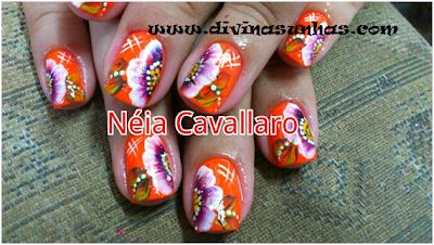 unhas-decoradas-carga-dupla-flores-neiacavallaro5