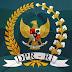 Fungsi, wewenang dan tugas DPR RI terlengkap