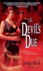 TheDevilsDue Devils Due