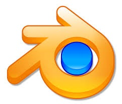 تحميل برنامج بلندر Blender 2.68 مجانا