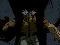 Rosanof+II+Street+Fighter+Alpha+The+Animation.jpg