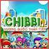 New! Download Game Chibbi - Vương quốc thần tiên MIỄN PHÍ