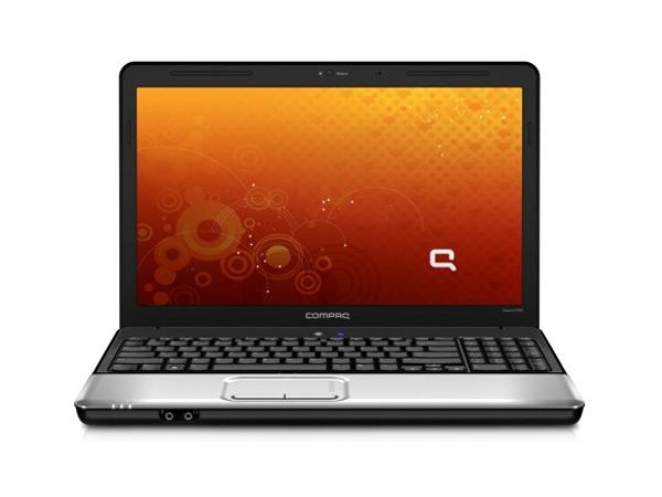 compaq presario cq61-132tu. Compaq Laptop Price List