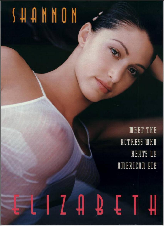 Model Actress Usa Set