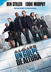 Ver Un Golpe de Altura (2011) Película Online Gratis