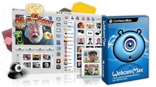 WebcamMax 7.9.6.2 Final Multilingual PC 1