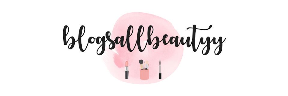 blogsallbeautyy