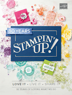 Browse the Annual catalog...