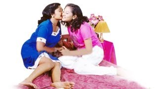 Watch Hot Malayalam Movie 'Mohitham' Online