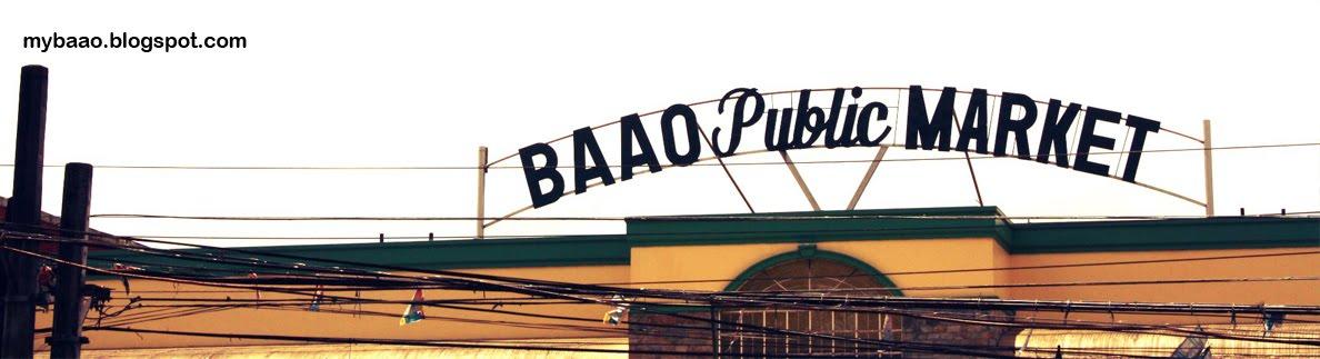 My Baao