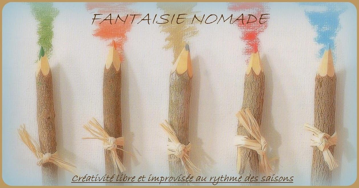 Fantaisie Nomade