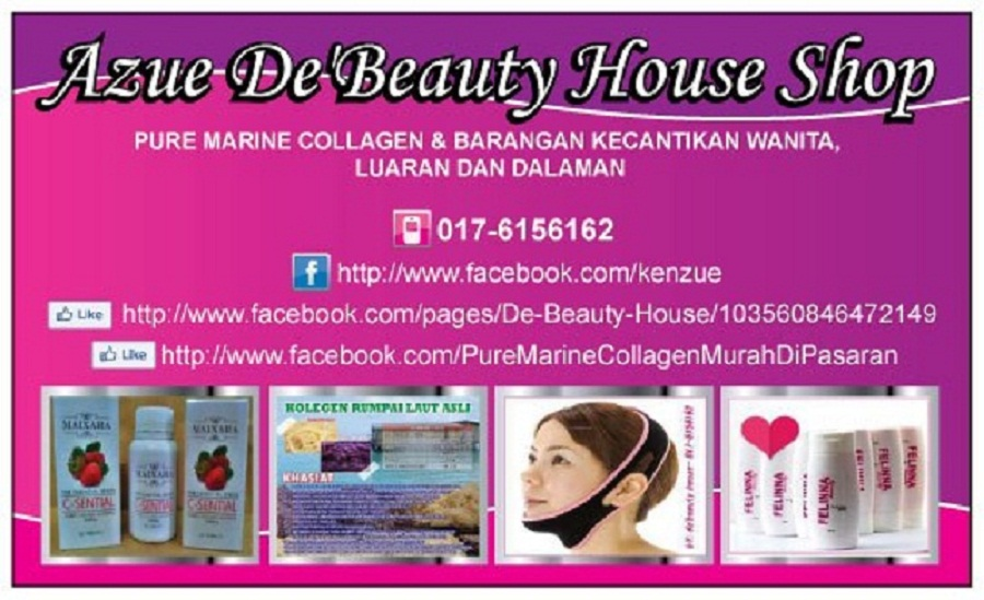 BEAUTY-ONLINE-SHOP
