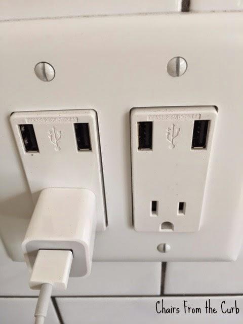 #chargingphonestation