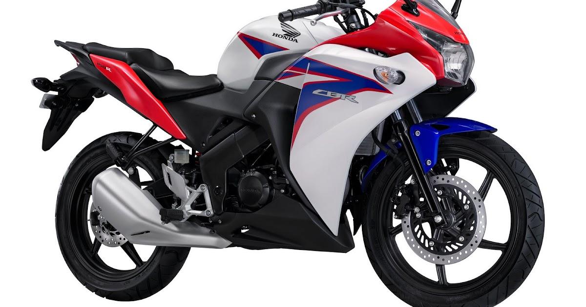 Honda cbr150r 2011 specs price mileage top speed for Honda cbr250r top speed