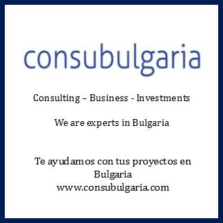 Invertir en Bulgaria:
