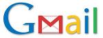 E-MAIL: