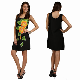 http://www.1worldsarongs.com/1wf-sundress-5-hp-hib-b.html