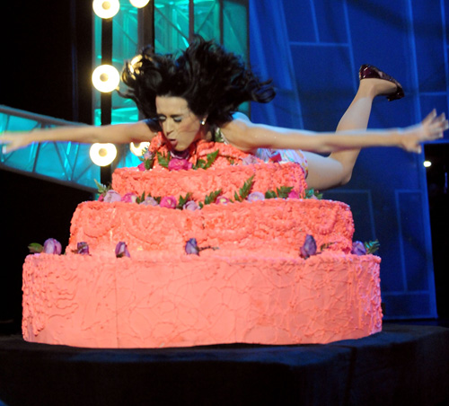 Birthday Cakes Katy Tx ~ Social ly awkward psych entry if you believe it can achieve