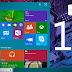 ඕන්න කට්ටිය පුන පුනා බලන් හිටපු Windows 10 ඇවිල්ලා.......