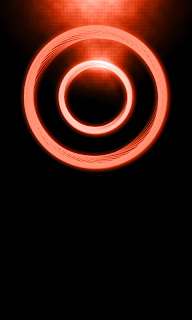 Dot Mobile Wallpaper