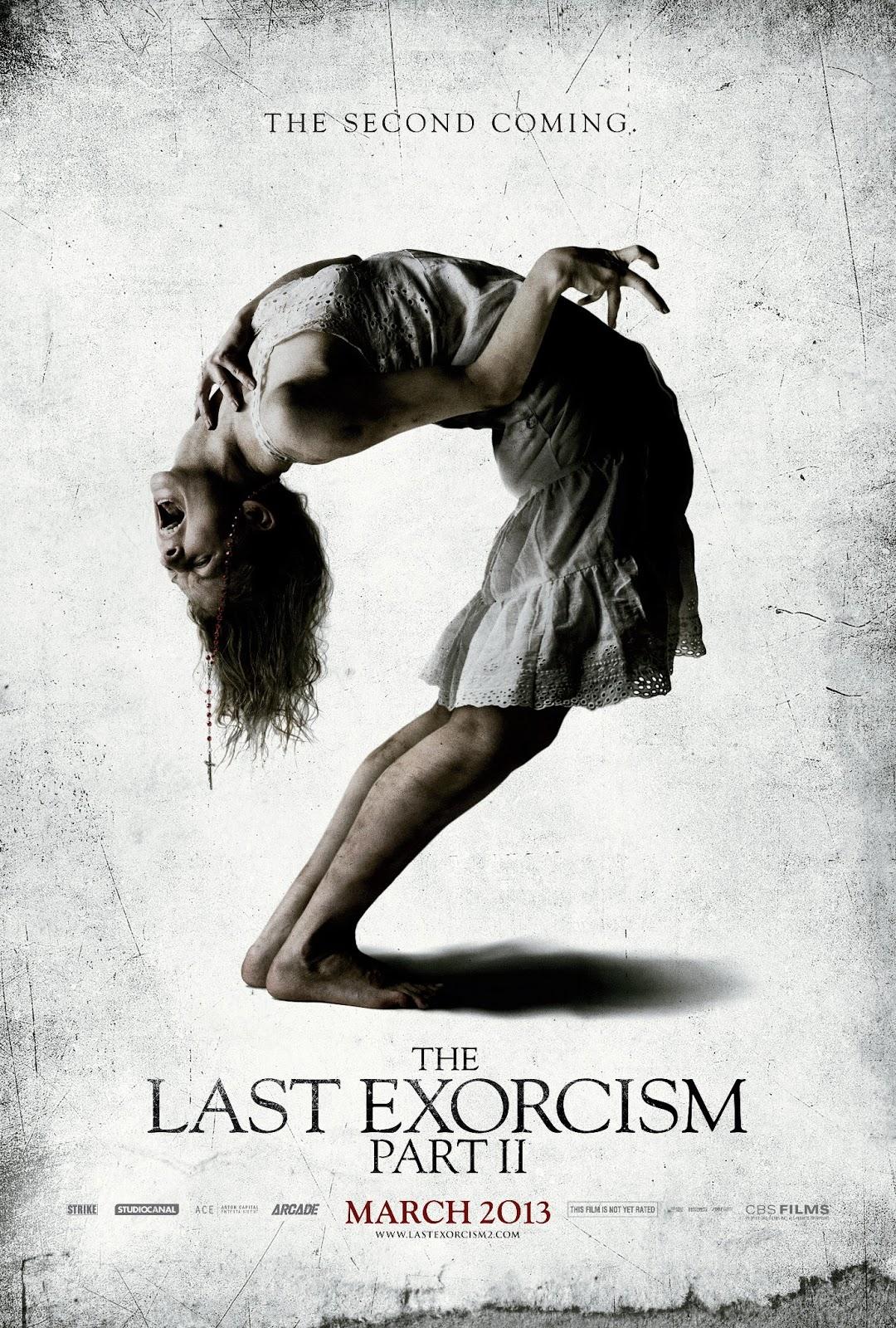 http://1.bp.blogspot.com/-T5Qn51EG_8o/UOaCdJklfPI/AAAAAAAACcI/HSTP4p-bTuI/s1600/the-last-exorcism-part-2-poster.jpg