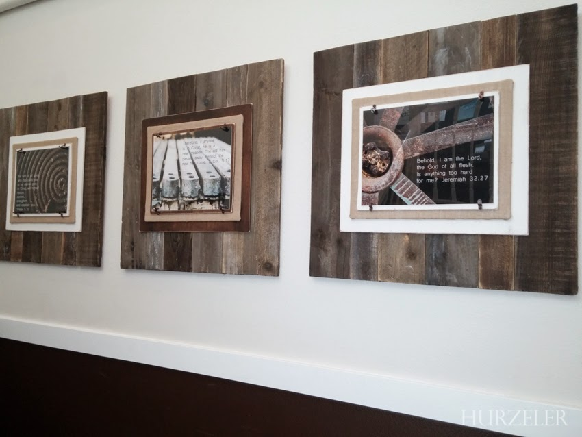this is a huge set each frame is 28x28 inches definitely a statement wall custom sizes are available