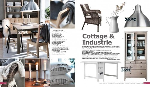 Catalogs For Home Decor
