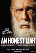 An Honest Liar <br><span class='font12 dBlock'><i>(An Honest Liar )</i></span>