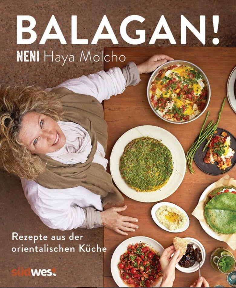 Schnelle Küche Kochbuch