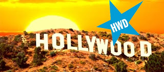 ver Canal Hollywood ONLINE GRATIS y en VIVO