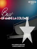 DJ's Karim Kia-Best Of Amine La Colombe 2015